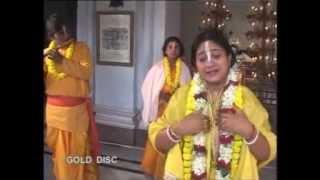 Bengali Kirtan Pala | Latest Krishna Kirtan | Joydeb Padmabati |  2015 New | Shanta Das | Gold Disc