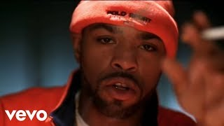 Method Man - Break Ups 2 Make Ups feat D'Angelo