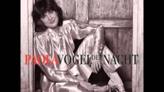 Watch Paola Vogel Der Nacht video