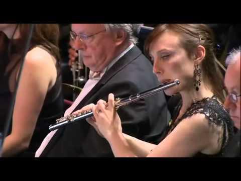 BBC Proms 2010 - Bach Day 9 - Bach Allegro