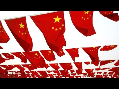 China: The 'other' economic indicators