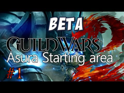 Guild Wars 2 Hentai http://www.g.dkub.net/a/Asura/S4-League-HentaiIDYU18oDZvEOl1I.html