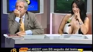 EROS Marika Fruscio - Boobs on TV - dS_02.05.10 (13,51).avi