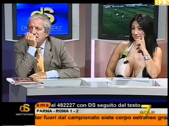 EROS Marika Fruscio - Boobs on TV - dS_02.05.10 (13,51).avi