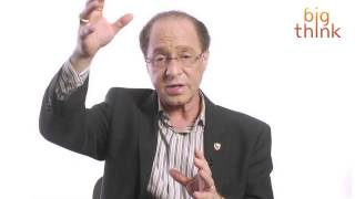 Ray Kurzweil_ Your Brain in the Cloud
