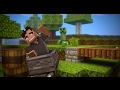 Miners Minecraft Parody Of Closer By The Chainsmokers mp3