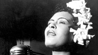 Watch Billie Holiday Speak Low video