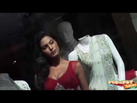 Veena Malik & Meera's Controversial Sex Scandals video