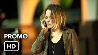 """True Detective Season 2 """"Stand"""" Promo (HD)"""