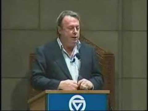 Hitchens vs. Hitchens (3 of 14)