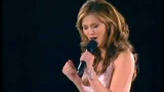 Watch Delta Goodrem Together We Are One video
