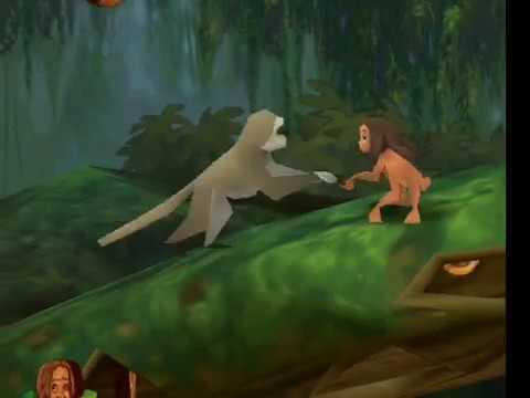 Trở về tuổi thơ thế hệ 8x, 9x Ai còn nhớ game này không ?