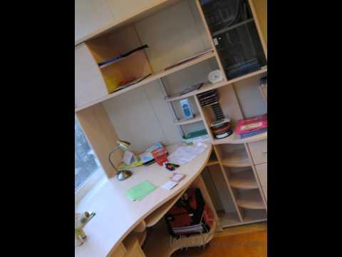 Images of мебель для комнаты и совмещенной лоджии п - images.