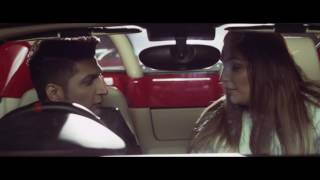 Bilal Saeed New punjabi song 2016 _ Kash mil jandy _ Sad song 2016