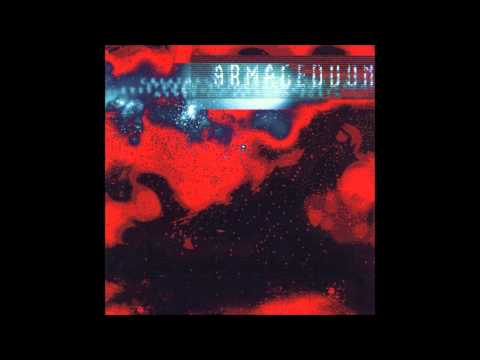 Armageddon - The Juggernaut Divine