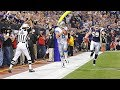 "NFL ""Clueless"" Moments"