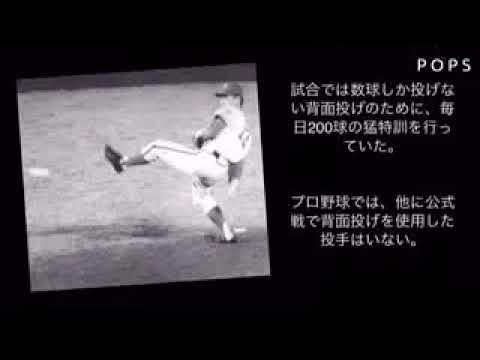 小川健太郎の画像 p1_12
