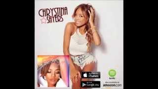 Chrystina Sayers - Blame You (Audio)