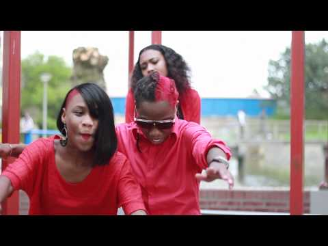 Tranga Rugie - ye was was was a ??? (official video).mov