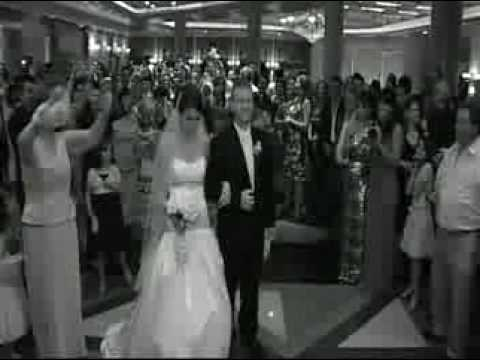 Albanian Wedding - Bekim and Valbona