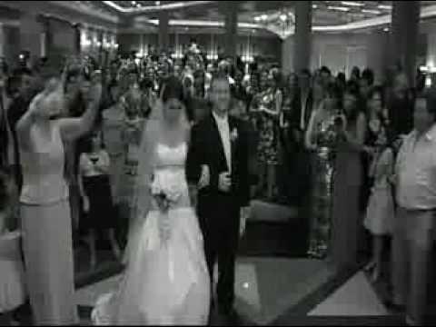 Albanian Wedding - Bekim and Valbona
