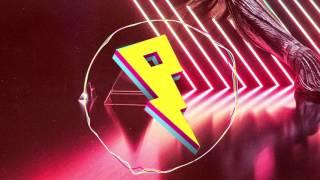 Download Lagu Alan Walker - Faded (Slushii 'DUBFIRE' VIP) Gratis STAFABAND