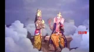 KANDHAN KLALADIYAI VANAKINAL....   கந்தன் காலடியை..BSNLSWAMI