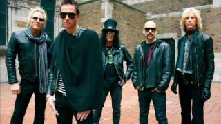 Watch Velvet Revolver Spectacle video