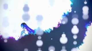【重製版】【初音ミク】 リトルパレード [中文字幕]