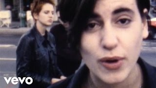 Watch Elastica Stutter video