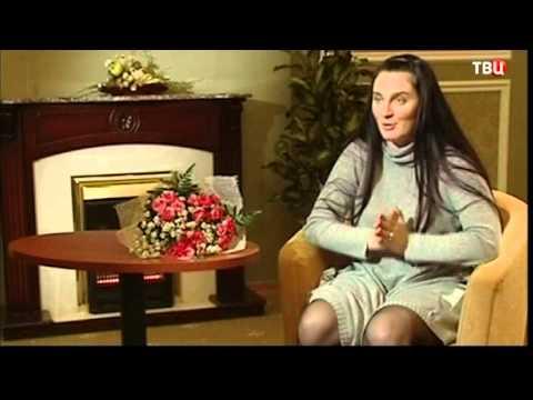 порно фото с анной семинович