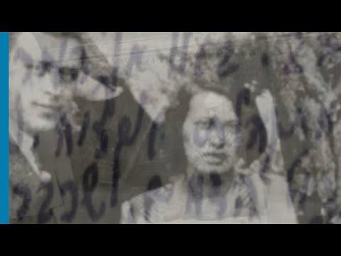Oneg Shabbat- Emanuel Ringelblum's Underground Archive in the Warsaw Ghetto
