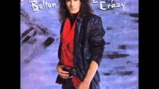 Watch Michael Bolton Call My Name video