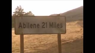 Watch Lester Brown Abilene video