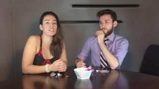 Deux bitch le matin - Ep.7 - Parlons sexualité