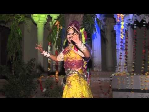 Banna Pyar Ki Kasam 04 Rajasthani Rani Rangeeli Chetak video