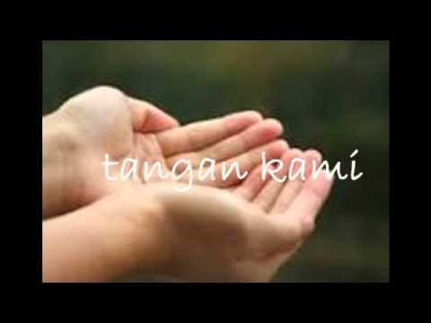 download lagu Ketika Tangan Dan Kaki Berkata.... gratis