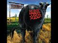 Rich Lips - Blink-182