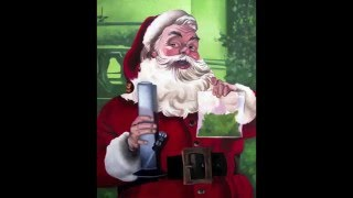 Shirley Temple I 39 M Gettin 39 Nuttin 39 For Christmas Damfmastermind Trap Remix