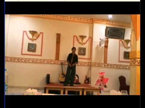 Kabhi na kabhi tu milo ge Adnan Munir Live