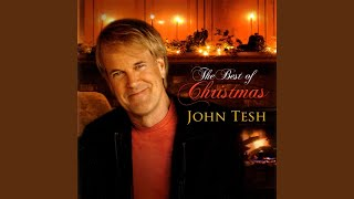 John Tesh Carol Of The Bells