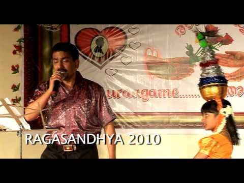 Ragasandhya 2010 - Maankuyile Poonkuyile video