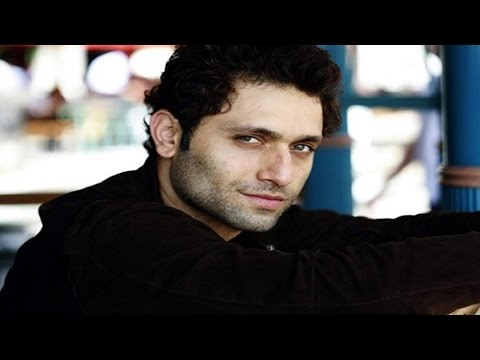 Shiney Ahuja Speaks About His Return To Bollywood
