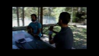 Türk Kızılayı Çamkoru Gençlik Kampı 2014-6. Devre (18-23 Yaş) - Perhaps