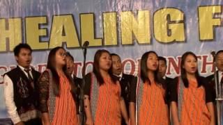 Choir by KAPM