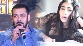 Qandeel Baloch To Appear In Salman Khan's BIGG BOSS 10