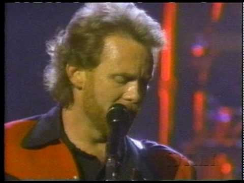 Lee Roy Parnell - Fresh Coat of Paint