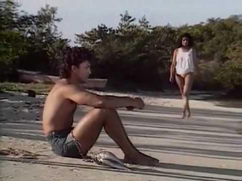 Ruddy Rodríguez y Osvaldo Ríos: En Aquella Playa