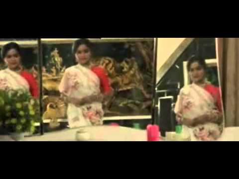 Bhojpuri House Maid Hot Bedroom Scene video