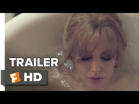 By the Sea Official Trailer 2 2015 - Angelina Joli.mp3